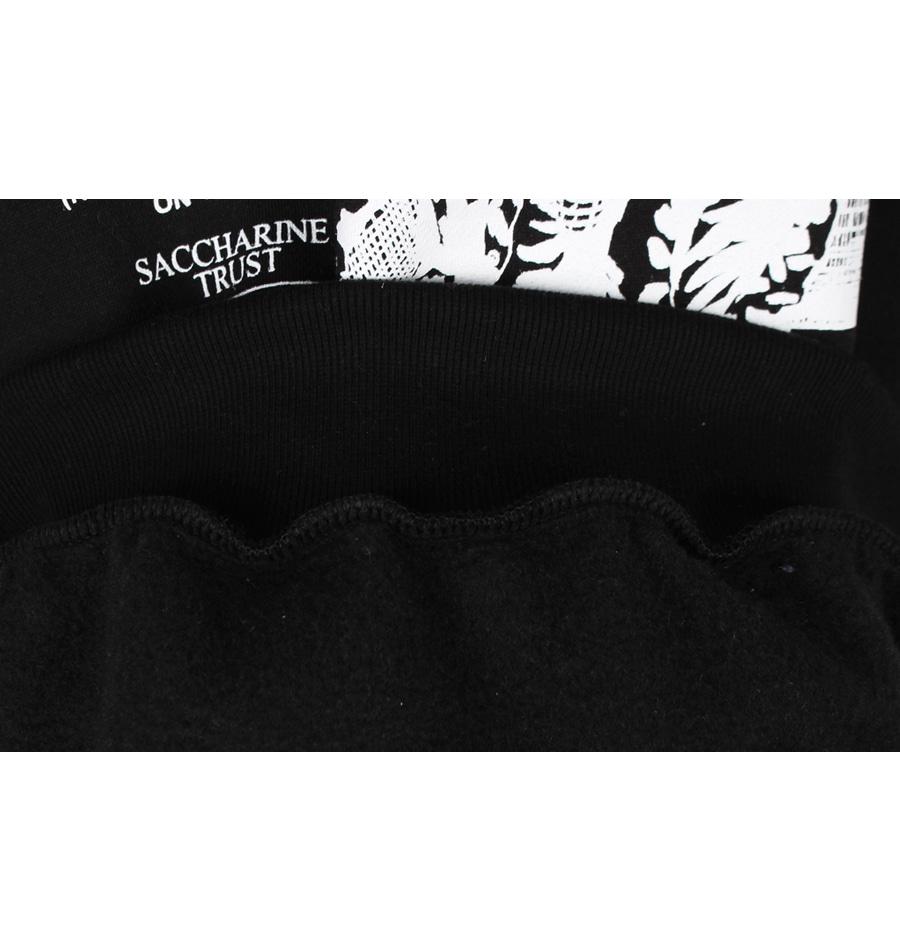 블랙 플래그 기모 맨투맨 (2colors)30,000원-써리미패션의류, 여성상의, 상의, 맨투맨/후드티바보사랑블랙 플래그 기모 맨투맨 (2colors)30,000원-써리미패션의류, 여성상의, 상의, 맨투맨/후드티바보사랑
